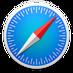 Safari_AppIcon